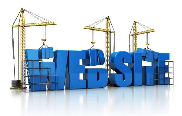Как-пользоваться-конструктором-сайтов