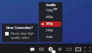 качество-видео-ютуб