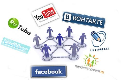 socialnet