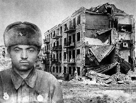 02.10.1942