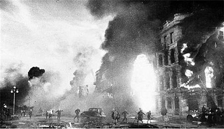 23.08.1942-1