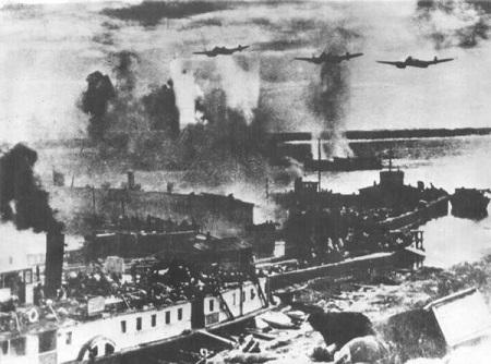 23.08.1942