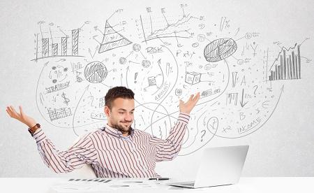 интернет предприниматель