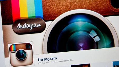 kak-udalit-akkaunt-instagram-№17