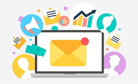 email-sbor-clientov