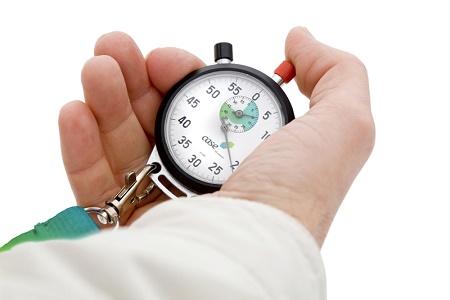12_case_stopwatch_site