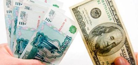 Конвертация-валюты-PayPal