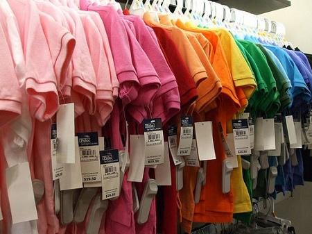 Где заказывают одежду для продажи в контакте