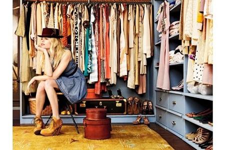 одеждабу