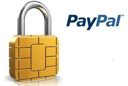paypal-bank-logo-big
