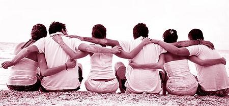planout-friendship-day