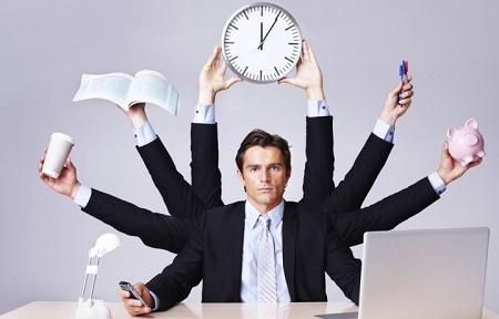 produktivnost-dlya-bloga-720x461
