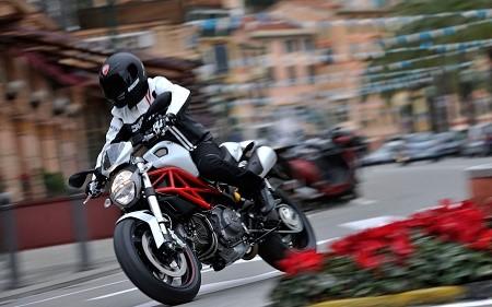 motocycles_ducati_ducati_monster
