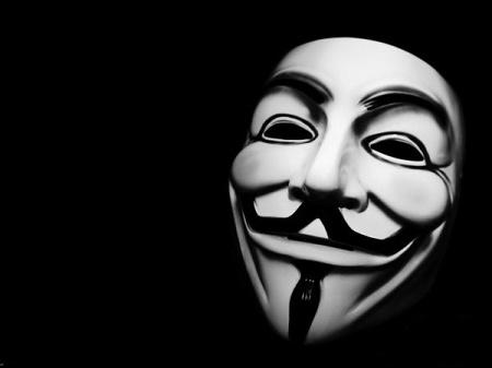 anonimaizer2