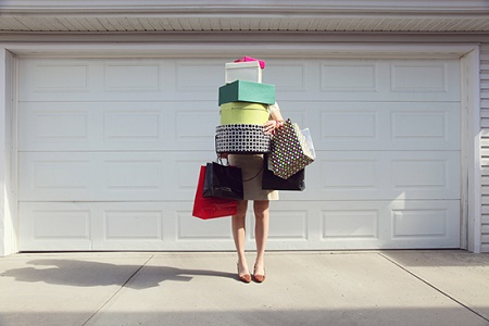 ebay-shopping-advice-avatar