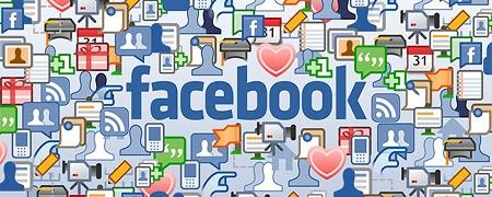 facebook_imidje