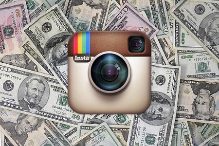 kurs-po-zarabotku-na-instagram-partnerkah