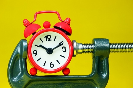 beating-the-clock-5-time-management-tips-for-pr_1