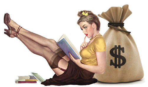 http://blogizotovoy.ru/wp-content/uploads/2016/10/moneyda.jpg