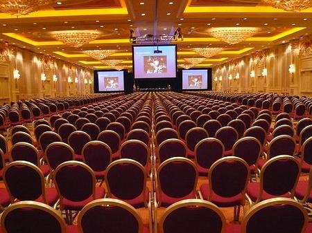 presentation_room