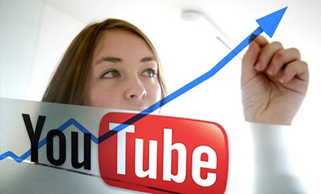 yum-yum-videos-explainer-video-production-company-youtube-boost