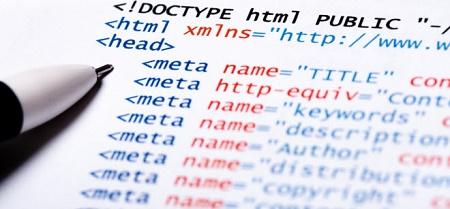 html-meta-tags