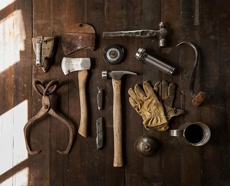 instrumentyi