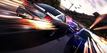 speed_on
