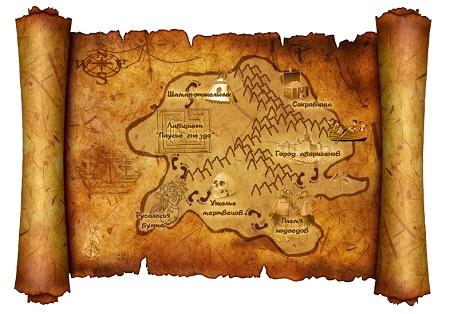 treasuremap1