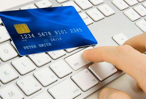 Современные платежные системы для сайтов