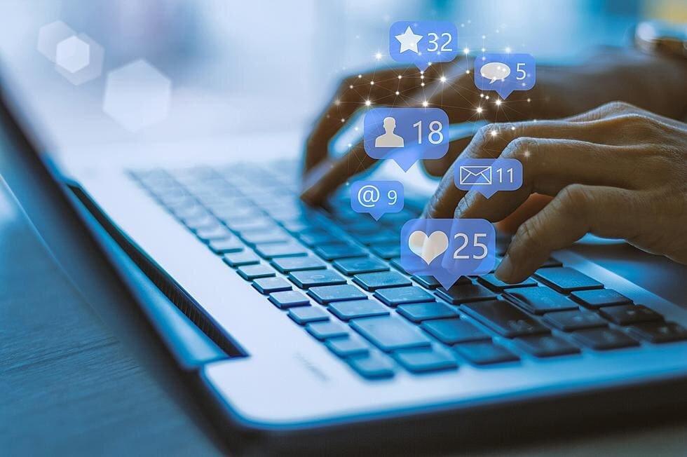 Советы по ведению бизнес и личного Инстаграм-аккаунта | Insta-Prof.ru  студия маркетинга | Яндекс Дзен
