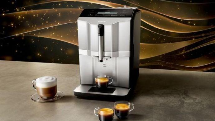 Особенности выбора и ремонта машин для приготовления кофе и капучино    Журнал