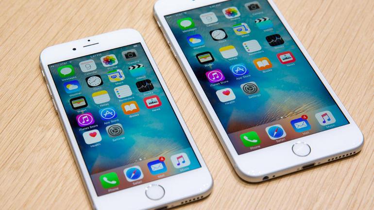 Как купить настоящий iPhone?   KV.by