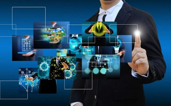 Интернет бизнес идеи услуги готовый бизнес план кофейни скачать